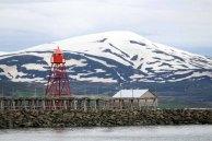 Fjord von Akureyri (c) Frank Koebsch (1)