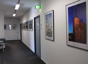 Blick in die Ausstellungsräume des StALU MM (c) Frank Koebsch (1)