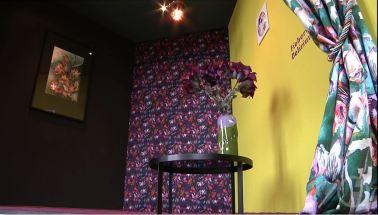 Sebnitzer Flussteufel im Designmärchen - Die falsche Blume (c) DRESDENEINS.TV (2)