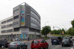 Volkshochschule Rostock (c) Frank Koebsch