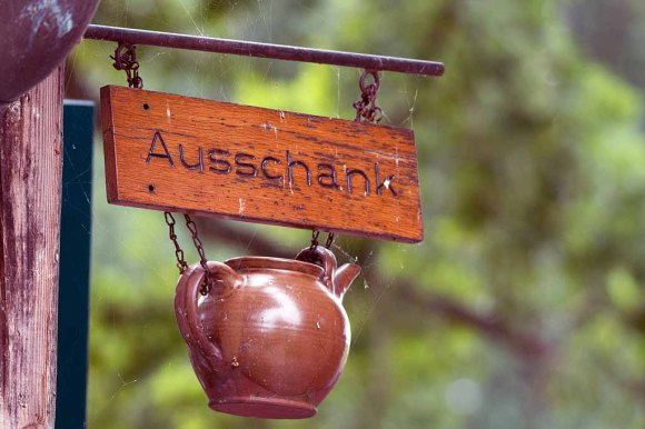 Ausschank auf dem Müritzhof (c) Frank Koebsch (1)
