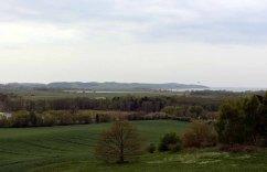Göhrener Aussicht auf den Bodden (c) Frank Koebsch,