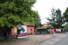 Nationalpark-Information Federow (c) Frank Koebsch (2)