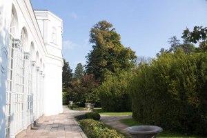 Orangerie im Park von Putbus (c) Frank Koebsch (1)