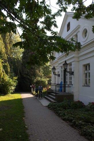 Rosenkaffee in Putbus (c) Frank Koebsch (1)