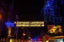 14. Rostocker Lichtwoche (c) Frank Koebsch