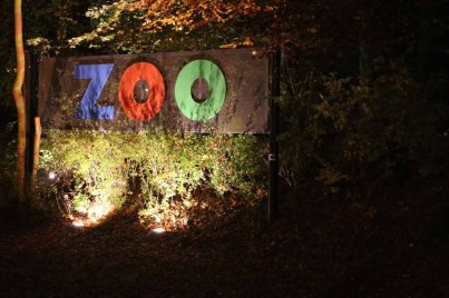 Zoo Rostock bei Nacht (c) Frank Koebsch (1)
