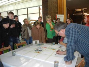 Frank Koebsch malt bei Rostock kreativ (c) Annett Grabow (3)