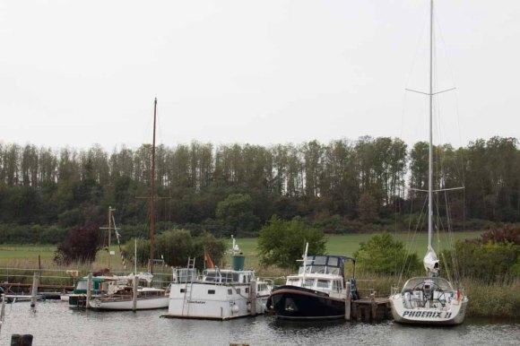 Motive im Hafen von Seedorf (c) Frank Koebsch (1)