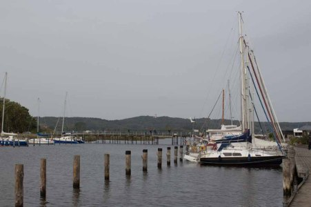 Motive im Hafen von Seedorf (c) Frank Koebsch (2)