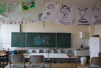 Kreativraum der Ostseekinder (c) Frank Koebsch