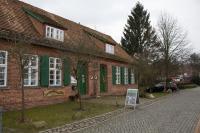 Naturschutzstation Schwerin (c) Frank Koebsch (1)