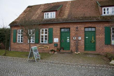 Naturschutzstation Schwerin (c) Frank Koebsch (2)