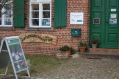 Naturschutzstation Schwerin (c) Frank Koebsch (3)