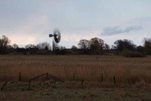 Windschöpfwerk Lobbe auf dem Mönchgut (c) Frank Koebsch (2)