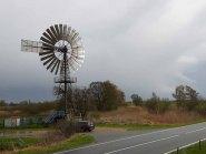 Windschöpfwerk Lobbe auf dem Mönchgut (c) Frank Koebsch (3)