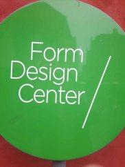 Form Design Center Malmö (c) FRank Koebsch