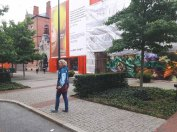 Museum für Moderne Kunst Malmö (c) FRank Koebsch (2)