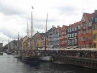 Nyhavn (c) FRank Koebsch (2)