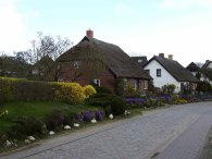Wunderbare Bauernhäuser in Groß Zicker (c) Frank Koebsch (2)