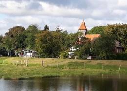 Middelhagen im Herbst Ic) FRank Koebsch