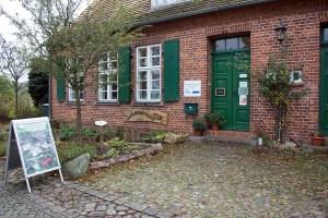 Naturschutzstation des NABU in Schwerin (c) FRank Koebsch (1)