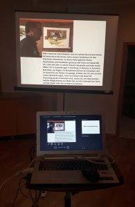 Multivisionshow Faszination Kraniche (c) FRank Koebsch (1)
