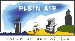 Plein Air Festival – Malen an der Ostsee