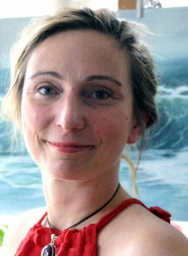 Anke Gruss