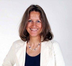 Christina Jehne