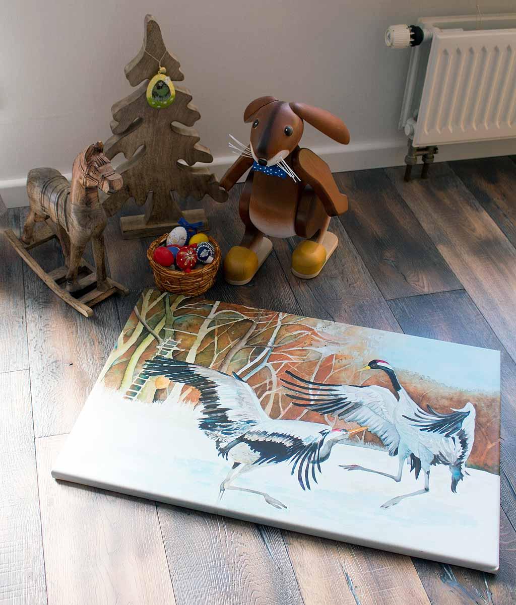ostergeschenke f r aquarellliebhaber bilder aquarelle vom meer mehr von frank koebsch. Black Bedroom Furniture Sets. Home Design Ideas