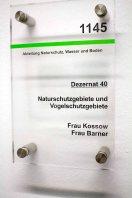 Aufgaben des StALU MM und Themen unserer Ausstellung Wildes Land (c) FRank Koebsch (1)