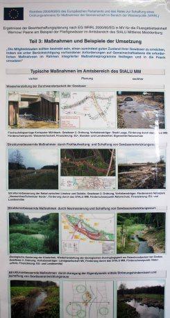 Aufgaben des StALU MM und Themen unserer Ausstellung Wildes Land (c) FRank Koebsch (2)