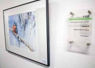 Aufgaben des StALU MM und Themen unserer Ausstellung Wildes Land (c) FRank Koebsch (5)
