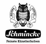 Schmincke - Feinste Künstlerfarben