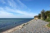 Steilküste von Klein Zicker (c) FRank Koebsch (1)