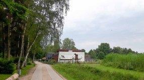 Umweltbildungszentrum des Wildparks MV (c) FRank Koebsch (3)