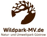 Wildpark-MV Güstrow