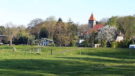 Frühlingsmorgen in Middelhagen (c) Frank Koebsch (3)
