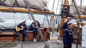 Hanse Sail 2017 (c) Frank Koebsch (7)