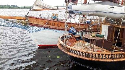 Hanse Sail 2017 (c) Frank Koebsch (8)