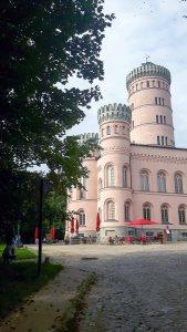 Jagdschloss Granitz (c) Frank Koebsch (2)