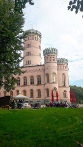 Jagdschloss Granitz (c) Frank Koebsch (3)