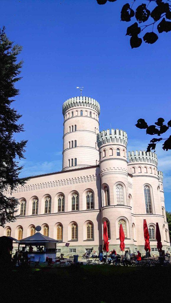 Jagdschloss Granitz (c) Frank Koebsch (4)