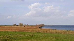 Blick über das NSG Großer Schwerin (c) Frank Koebsch (1)
