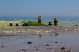 Schnappschuss von einer kleinen Welle (c) FRank Koebsch (1)