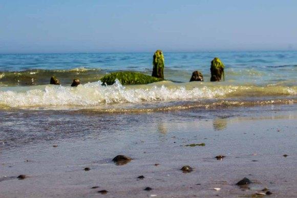 Schnappschuss von einer kleinen Welle (c) FRank Koebsch (2)