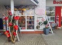 Alle meine Wünsche - Sanitz in der Weihnachtszeit (c) Frank Koebsch