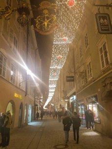 Salzburg zur Weihnachtszeit (c) Frank Koebsch (7)