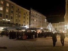 Salzburger Altstadt zur Weihnachtszeit (c) Frank Koebsch (4)